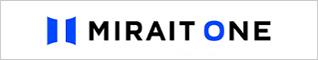 ミライト・ホールディングス