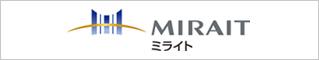 株式会社ミライト