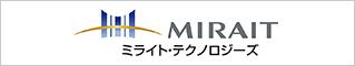 ミライト・テクノロジーズ