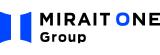 ミライトグループ